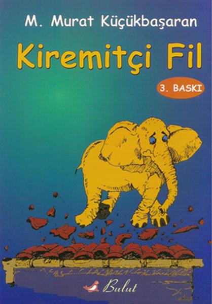 Kiremitçi Fil (Öykü).pdf