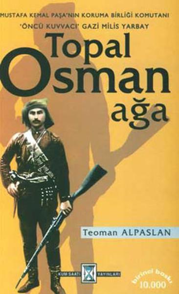 Topal Osman Ağa.pdf