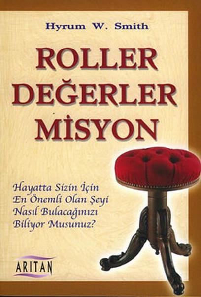 Roller , Değerler , Misyon.pdf