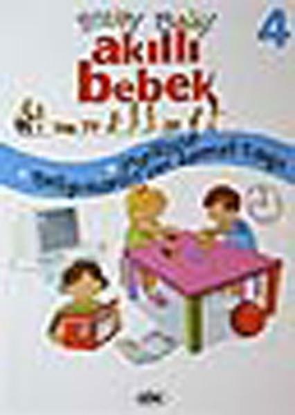 Akıllı Bebekler-4 (İngilizce-Gelişmenin On Temel Taşı VcdSi-Bach Cdsi).pdf