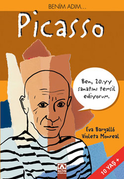 Benim Adım Picasso.pdf