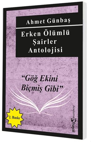 Erken Ölümlü Şairler Antolojisi.pdf