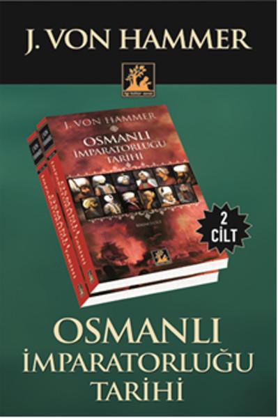 Osmanlı İmparatorluğu Tarih 2 Cilt Takım.pdf
