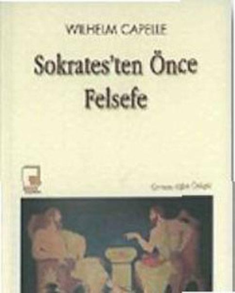 Sokratesten Önce Felsefe.pdf