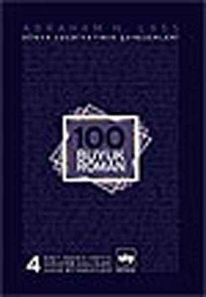 100 Büyük Roman 4