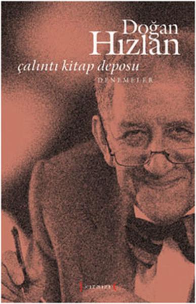 Çalıntı Kitap Deposu.pdf