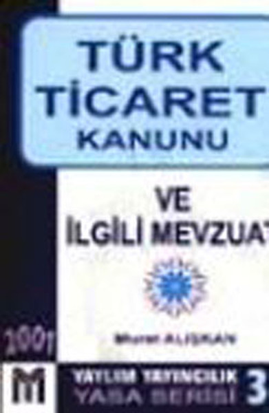 Türk Ticaret Kanunu.pdf