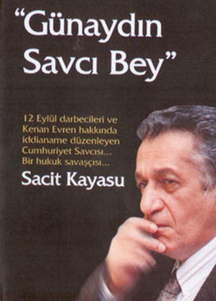 Günaydın Savcı Bey.pdf