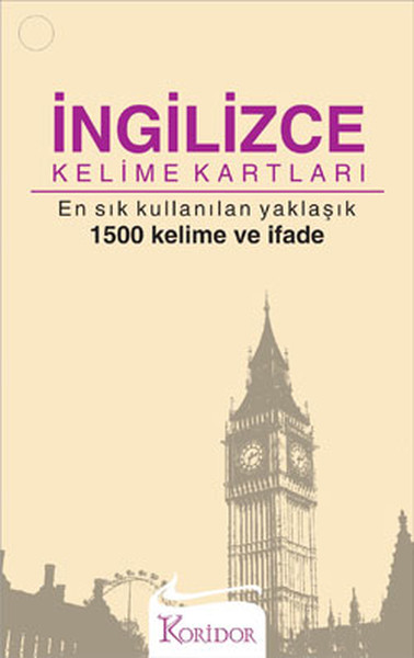 İngilizce Kelime Kartları.pdf