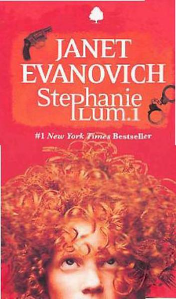 Stephanie Plum 1.pdf
