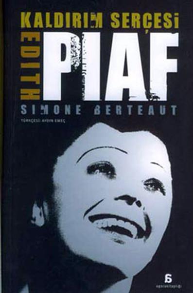 Kaldırım Serçesi Edith Piaf.pdf
