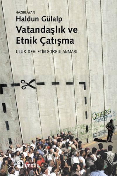 Vatandaşlık ve Etnik Çatışma.pdf