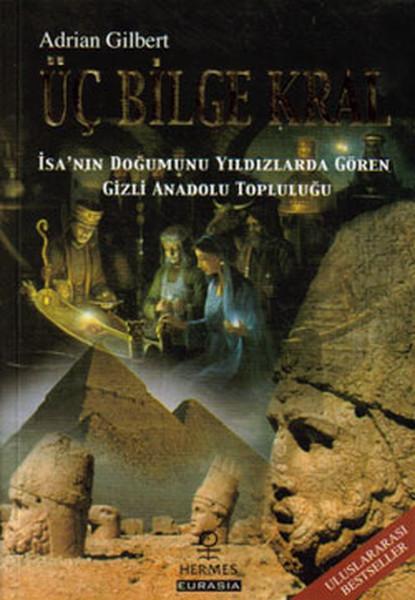Üç Bilge Kral.pdf