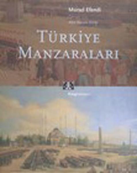 Türkiye Manzaları.pdf