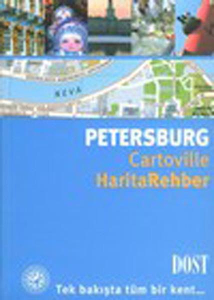 Petersburg - Harita Rehber.pdf