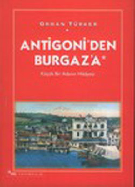Antigoniden Burgaza.pdf