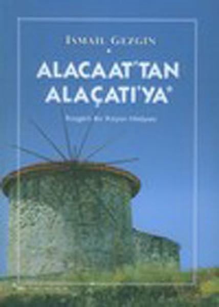 Alacaattan Alaçatıya.pdf
