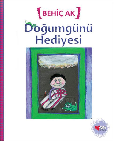 Doğumgünü Hediyesi.pdf