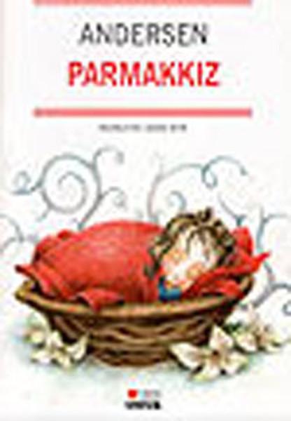 Parmak Kız.pdf