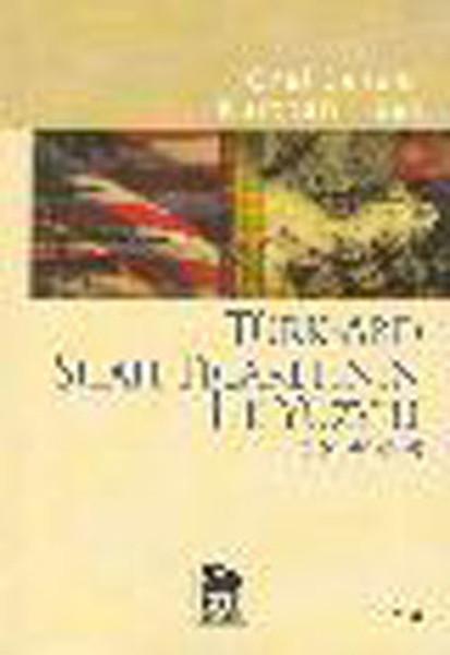 Türk - ABD Silah Ticaretinin İlk Yüzyılı 1829-1929.pdf