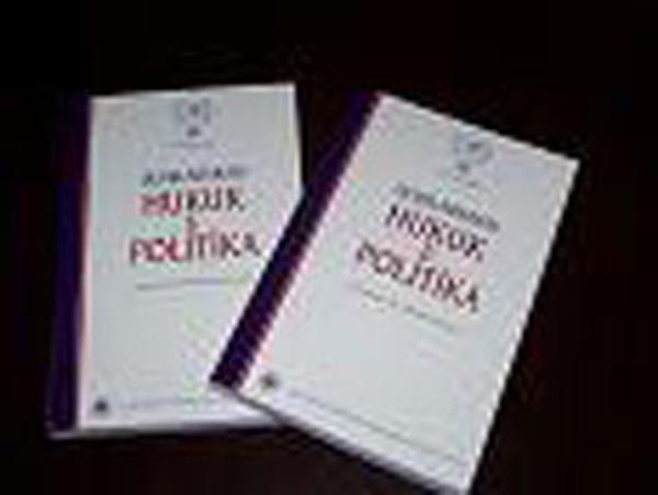 Uluslararası Hukuk ve Politika  (Cilt:3 - Sayı:9).pdf