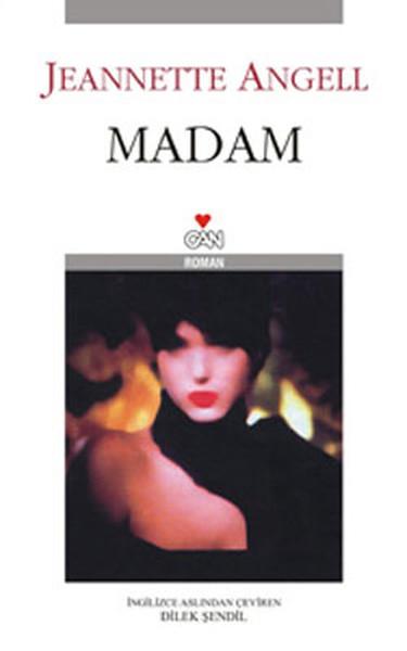 Madam.pdf
