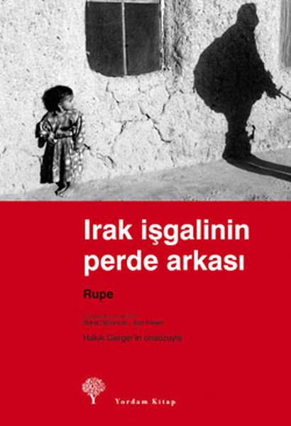 Irak İşgalinin Perde Arkası Rupe.pdf