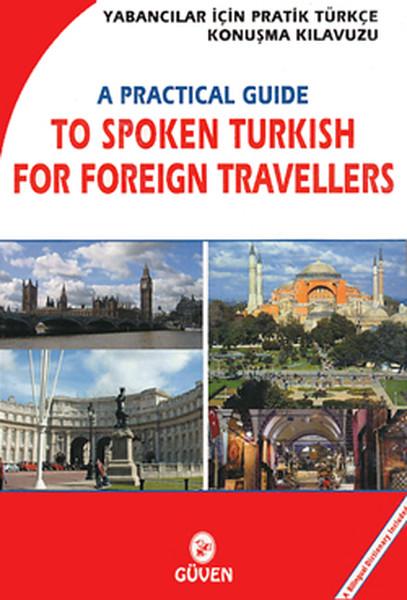 Yabancılar İçin Türkçe Konuşma Kılavuzu - Cep - İngilizce.pdf