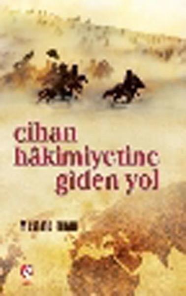 Cihan Hakimiyetine Giden Yol.pdf