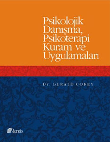 Psikolojik DanışmaPsikoterapi Kuram ve Uygulamaları.pdf