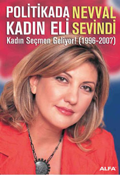 Politikada Kadın Eli - Kadın Seçmen Geliyor (1996-2007).pdf