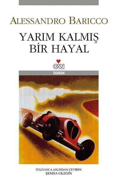 Yarım Kalmış Bir Hayal.pdf
