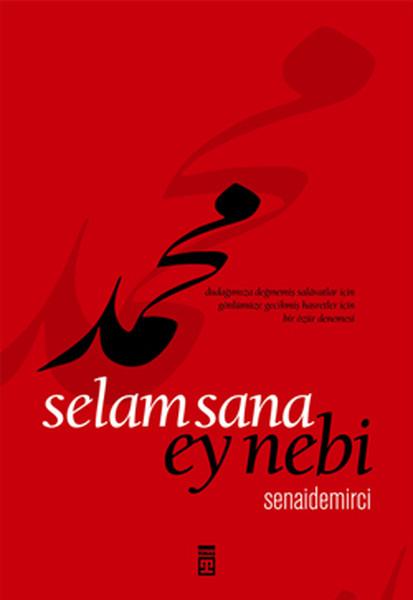 Selam Sana Ey Nebi.pdf