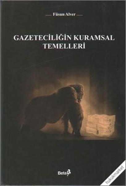 Gazeteciliğin Kuramsal Temelleri.pdf