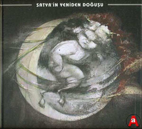 Satyrin Yeniden Doğuşu.pdf
