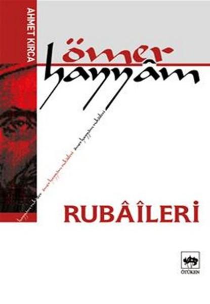 Ömer Hayyâm Rubâîleri.pdf