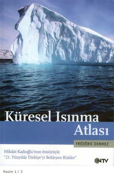 Küresel Isınma Atlası.pdf