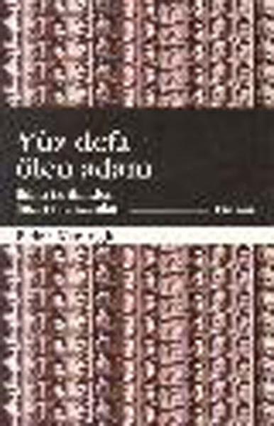 Yüz Defa Ölen Adam.pdf