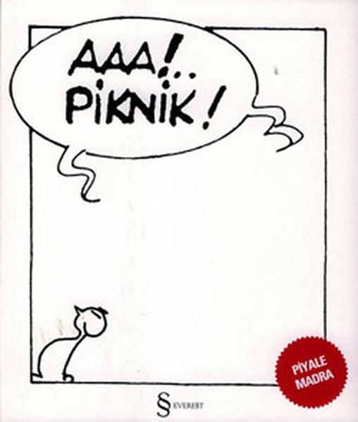 Aaa!..Piknik.pdf