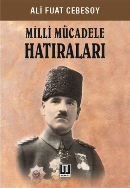 Milli Mücadele Hatıraları.pdf