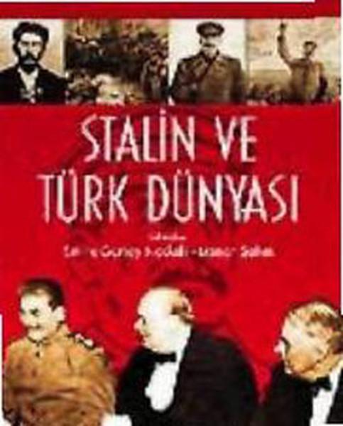 Stalin ve Türk Dünyası.pdf
