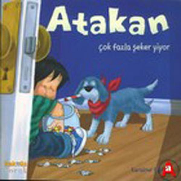 Atakan Çok Fazla Şeker Yiyor.pdf