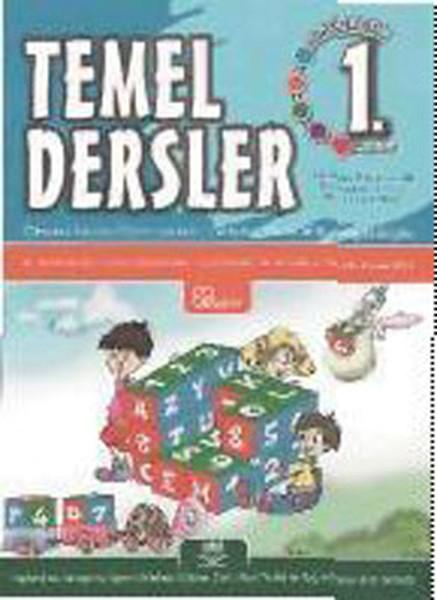 Temel Dersler 1.pdf