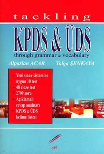 Kpds - Üds Sözlüğü.pdf