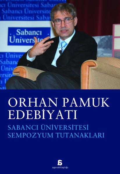 Orhan Pamuk Edebiyatı.pdf