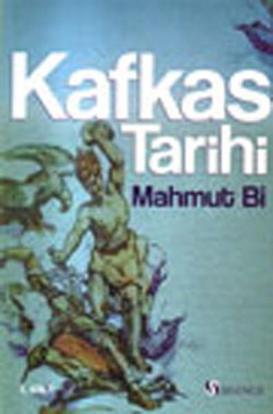 Kafkas Tarihi 1. Cilt.pdf