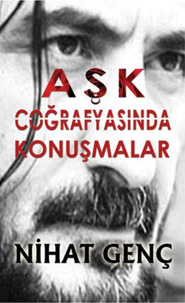 Aşk Coğrafyasında Konuşmalar.pdf