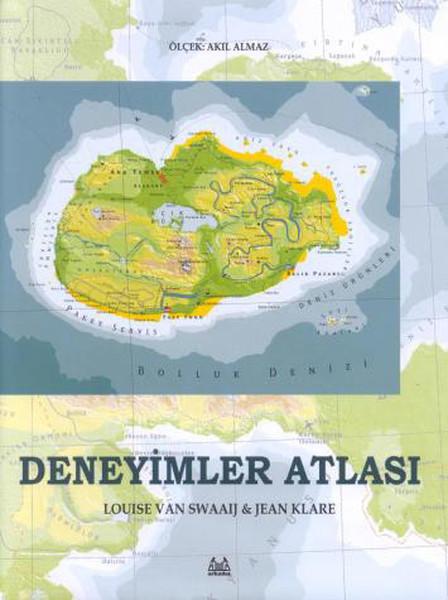 Deneyimler Atlası.pdf