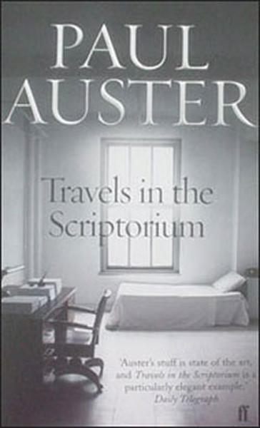 Travels in the Scriptorium.pdf