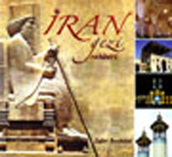 İran Gezi Rehberi.pdf